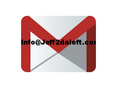 gmail_new.png