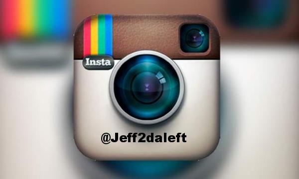 Instagram-Can-Predict-Next-Supermodels.jpg