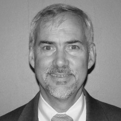 Jay W Colston III Board Member