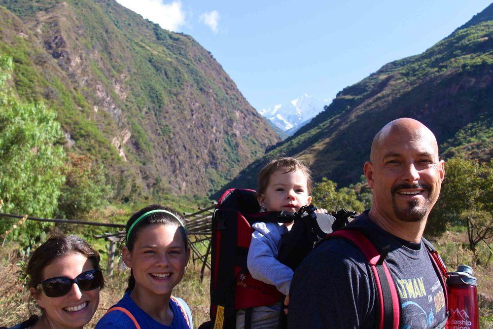 Family in Peru.jpg