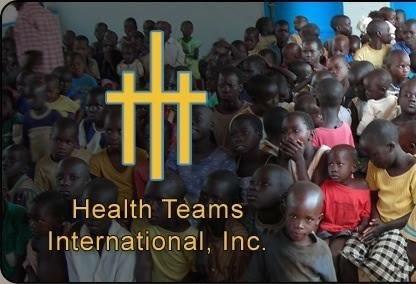Health+Teams+Intl+(1).jpg