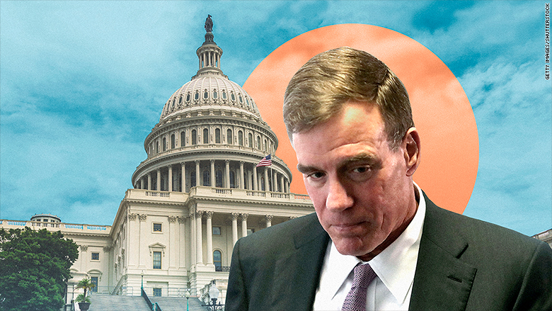 Pacific-newsletter-mark-warner_780x439.jpg