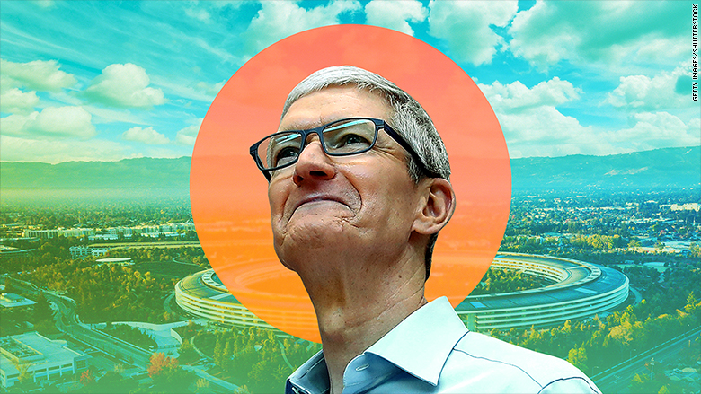 pacific-newsletter-tim-cook_780x439.jpg
