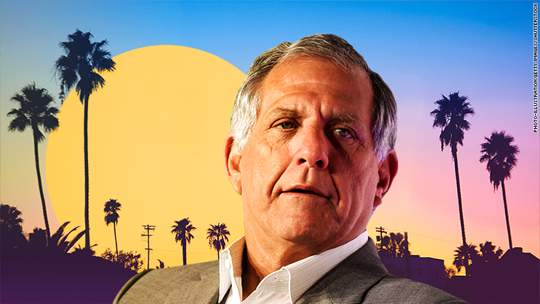 pacific-newsletter-les-moonves_780x439.jpg