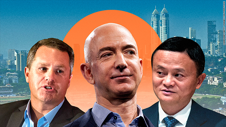 Pacific-newsletter-bezos-mcmillon-ma_780x439.jpg