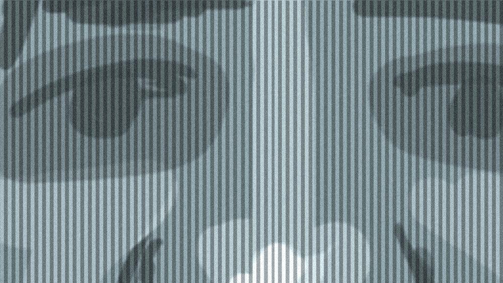 deepfakes-animation-02.jpg