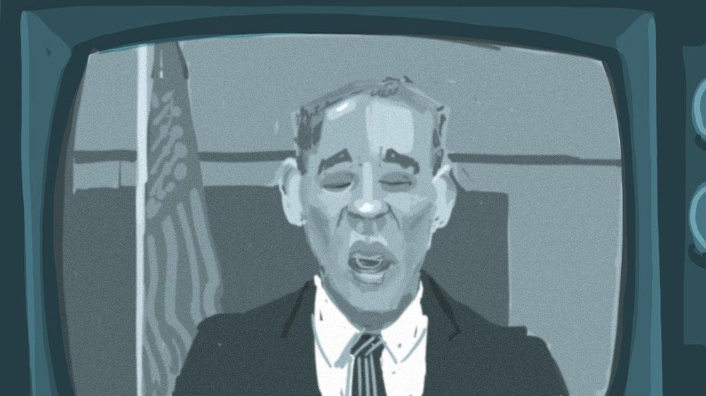 deepfakes-animation-04.jpg