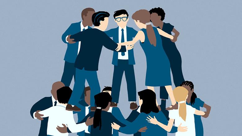 employee-resource-groups-GFX.jpg