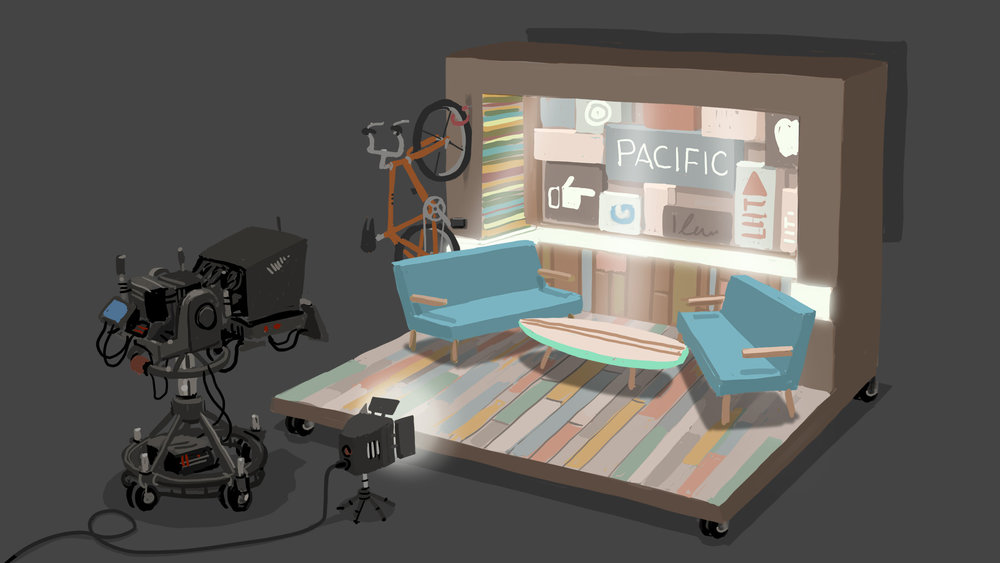 pacific-set-concepts-a.jpg