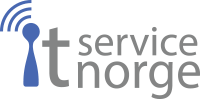 IT-Service Norge