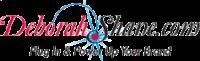 Deborah-Shane-Logo2.png