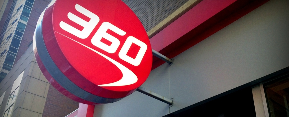 360-capital-one-cafe-chicago.jpg