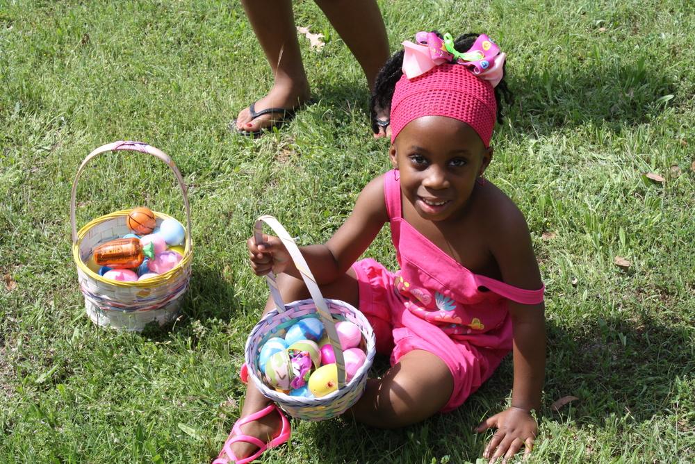 Easter 2012 236.JPG