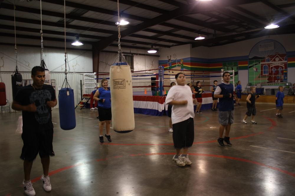boxing1.JPG