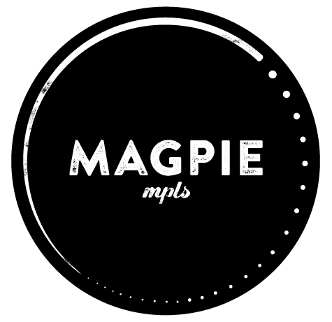 magpie mpls