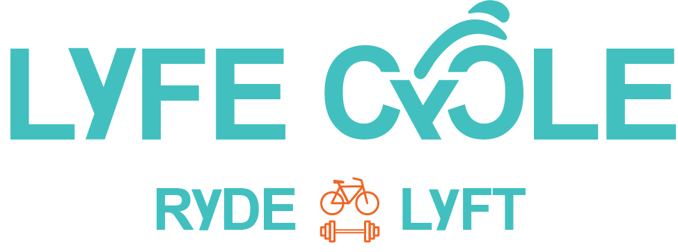 LYFE CYCLE