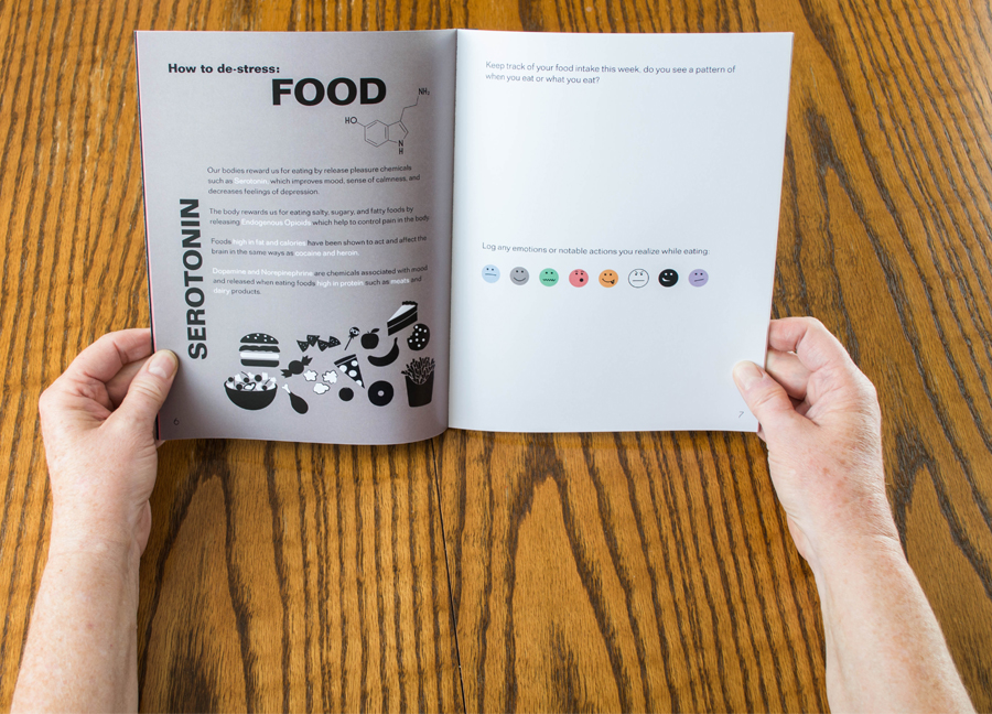 Food_Image.jpg
