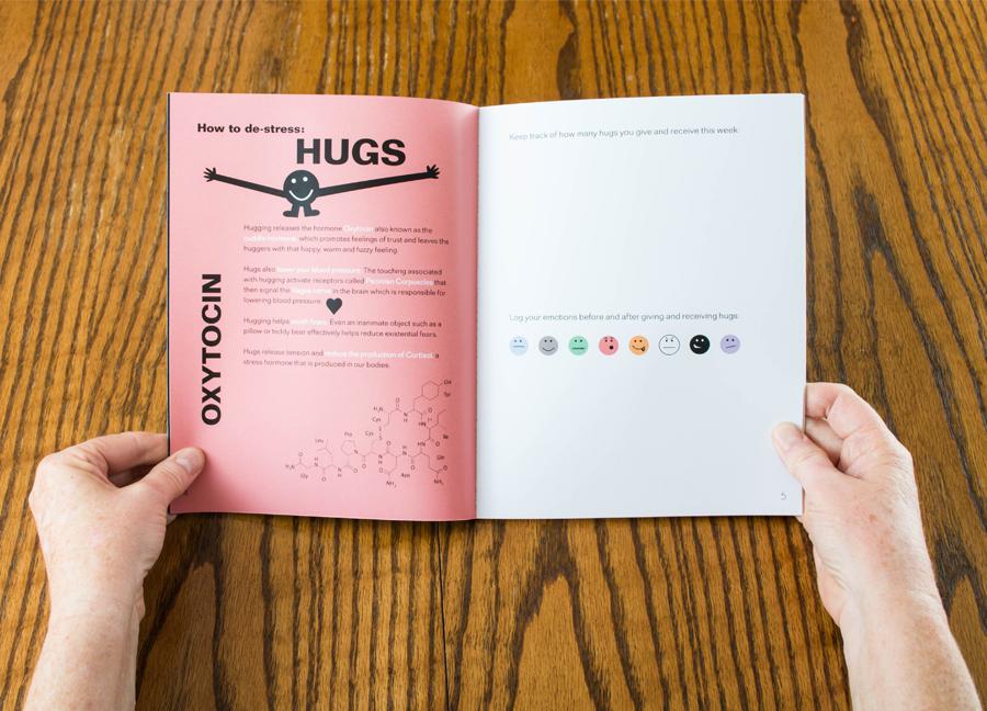 Hugs_Image.jpg