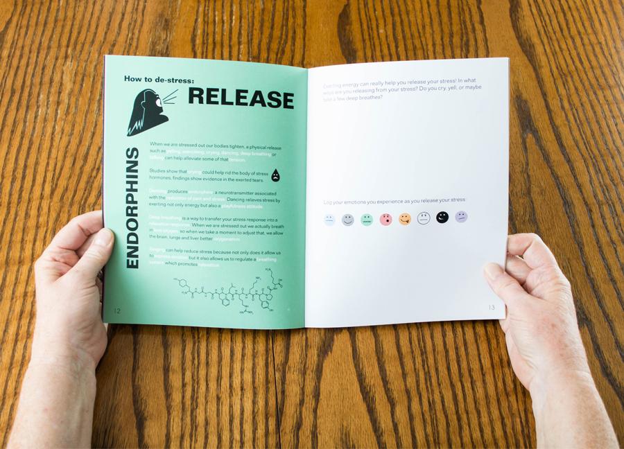 Release_image.jpg