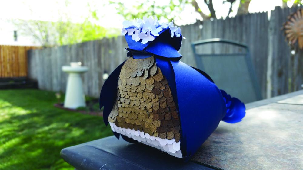 Paperbird.jpg