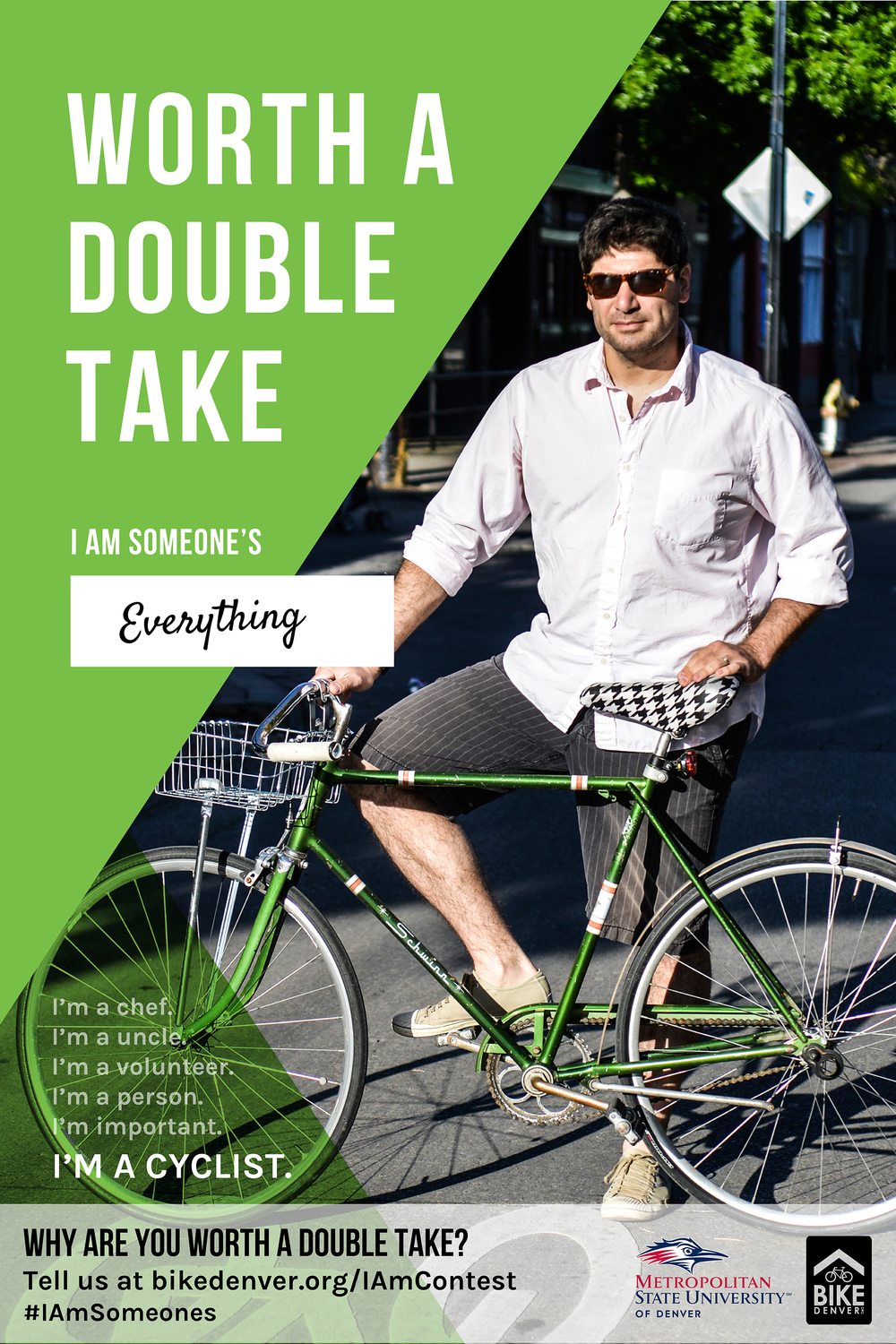 Double Take Poster Series_everything.jpg