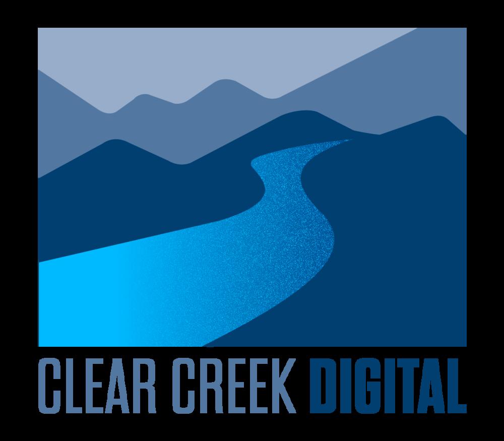 ClearCreekDigital_FullColor.png