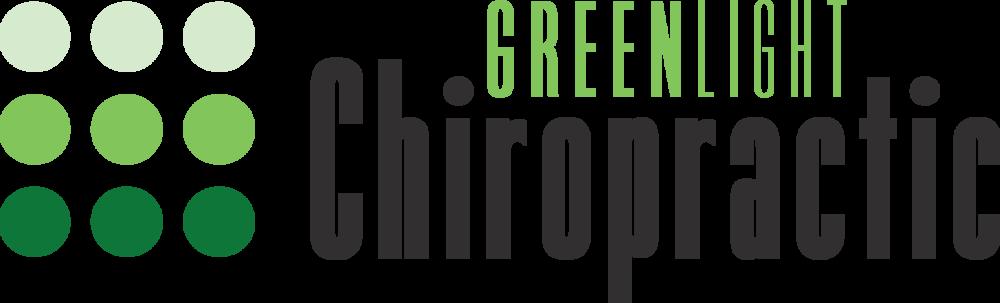 GreenLightChiropracticl_Logo.png
