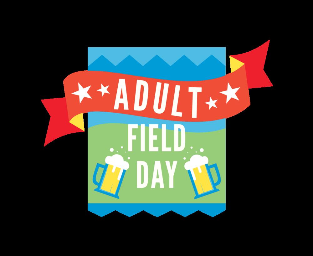 AdultFieldDay_FullColor_Logo.png