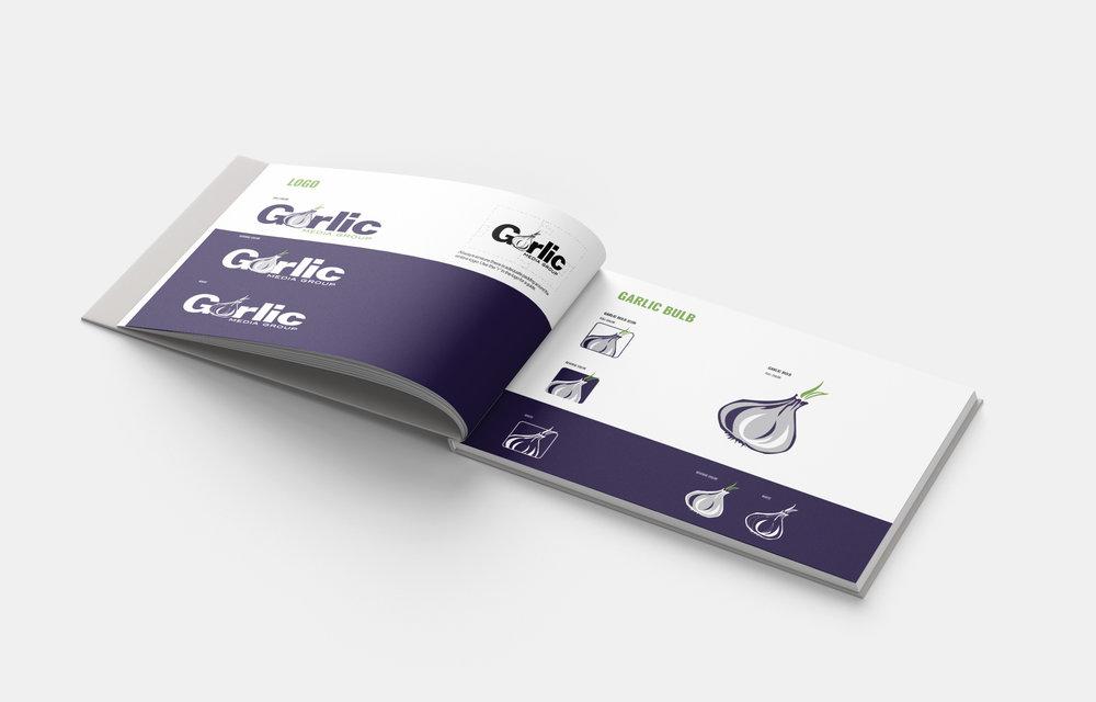 GarlicBrandStandardsBookPg1.jpg