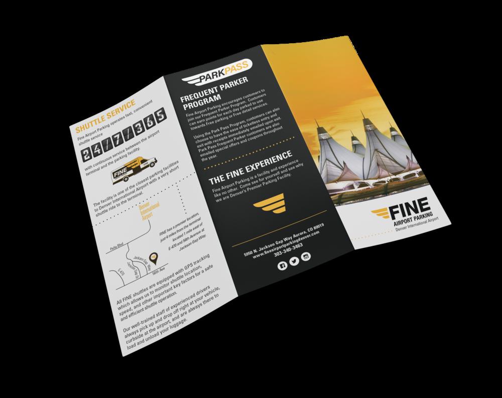 FineAirportParkingg_Brochure_Back.png
