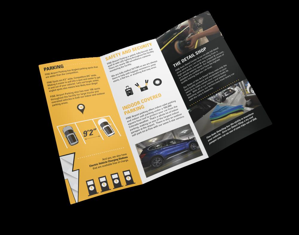 FineAirportParkingg_Brochure_Front.png