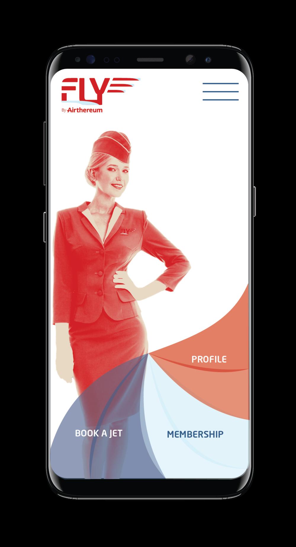 FlyApp_mockup-01.png