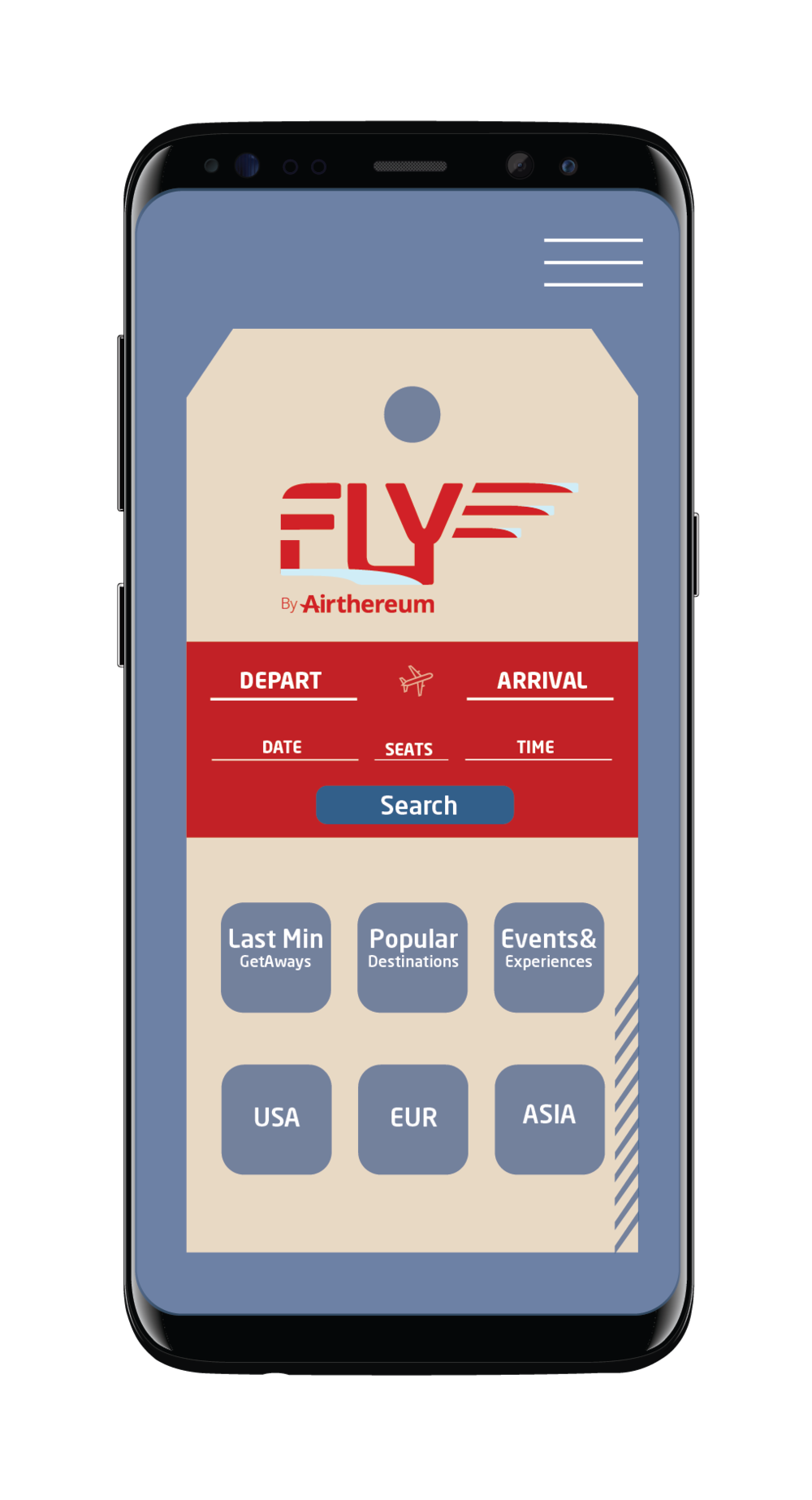 FlyApp_mockup-06.png