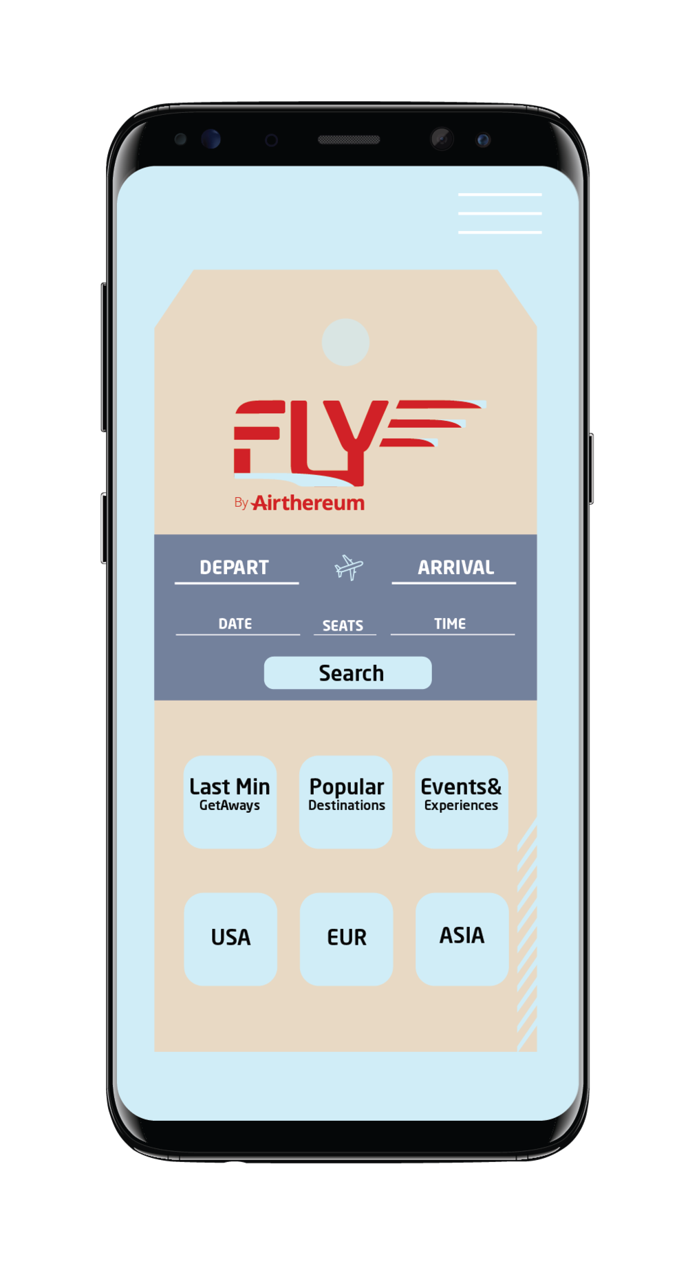 FlyApp_mockup-07.png