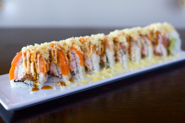 Everything Roll – $17.95