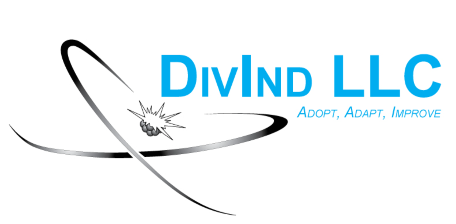 DivInd Tech LLC