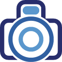 1392336511_camera.png