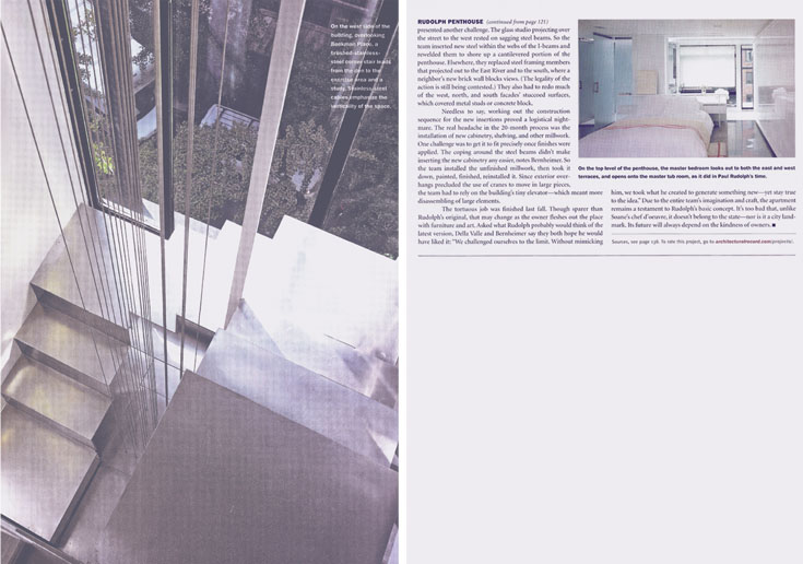 Top Soho Interior Design Companies | Joe Ginsberg Design | 10012, 10013, 10014