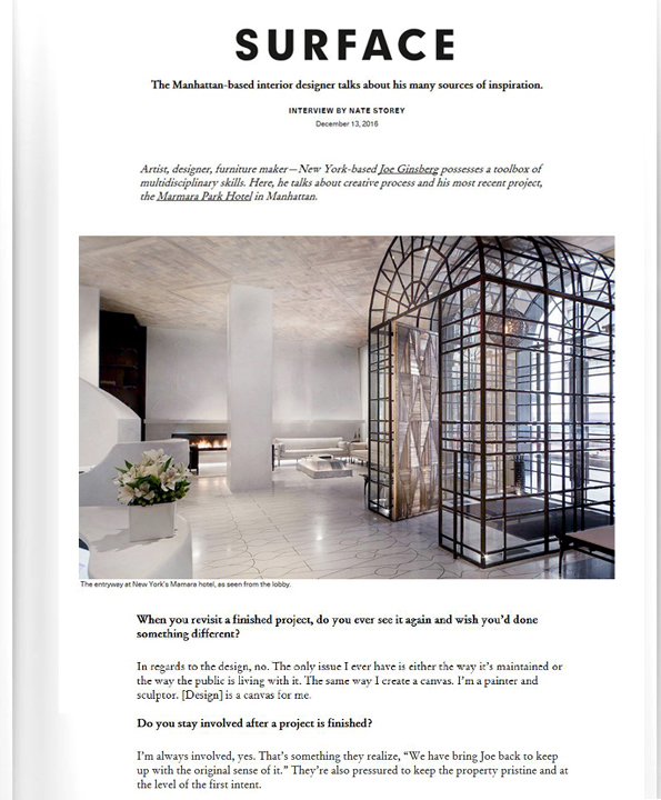 SurfaceMagazineArticle_JoeGinsberg-HospitalityDesigner.jpg