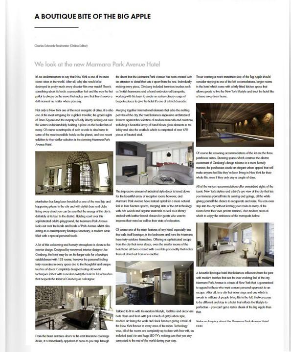 HospitalityInteriorDesign-LuxeWorldwide-JoeGinsberg.jpg