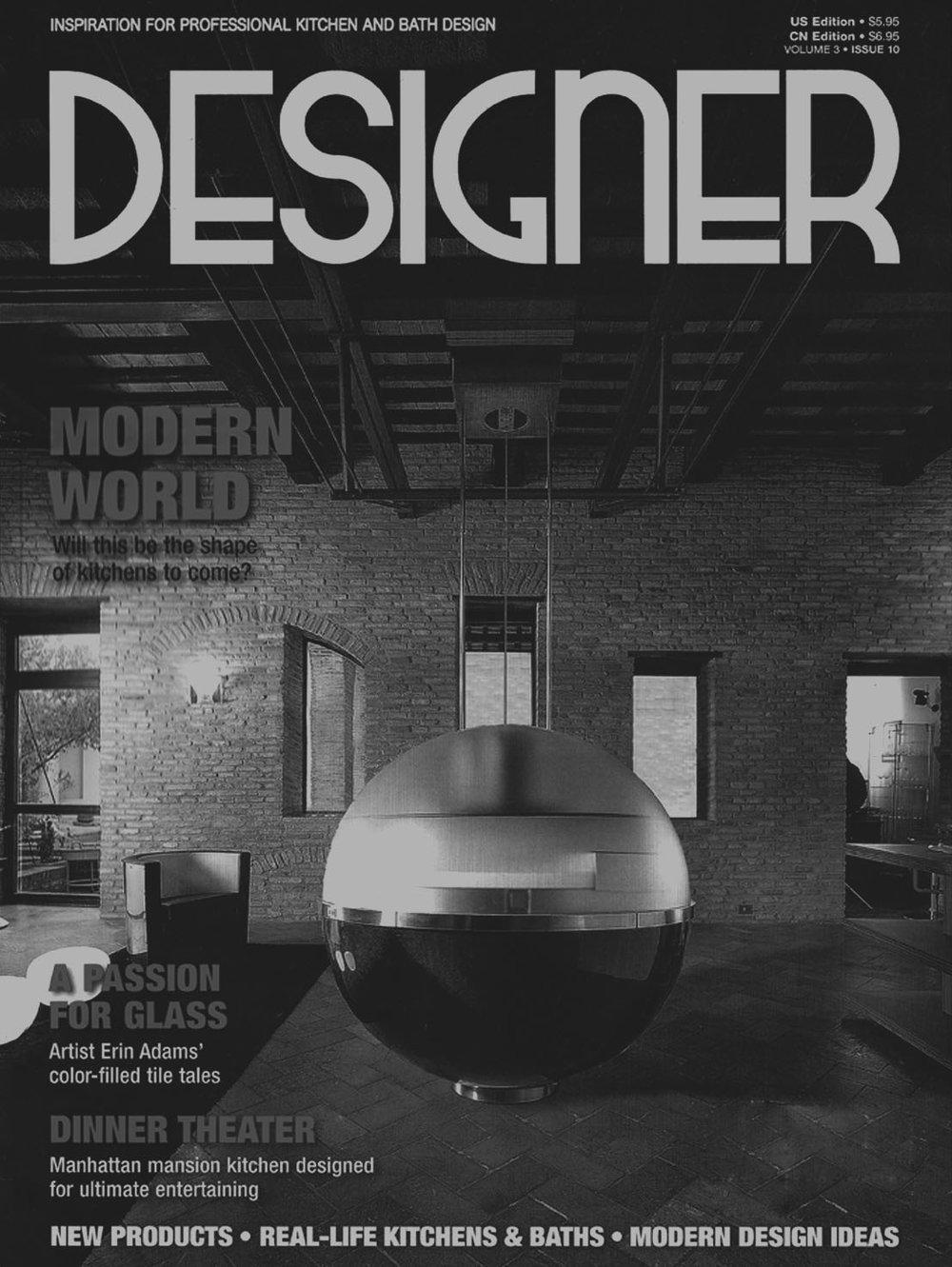 Best Hospitality Designer Lower Manhattan, NY | Joe Ginsberg Design | 10004 and 10005