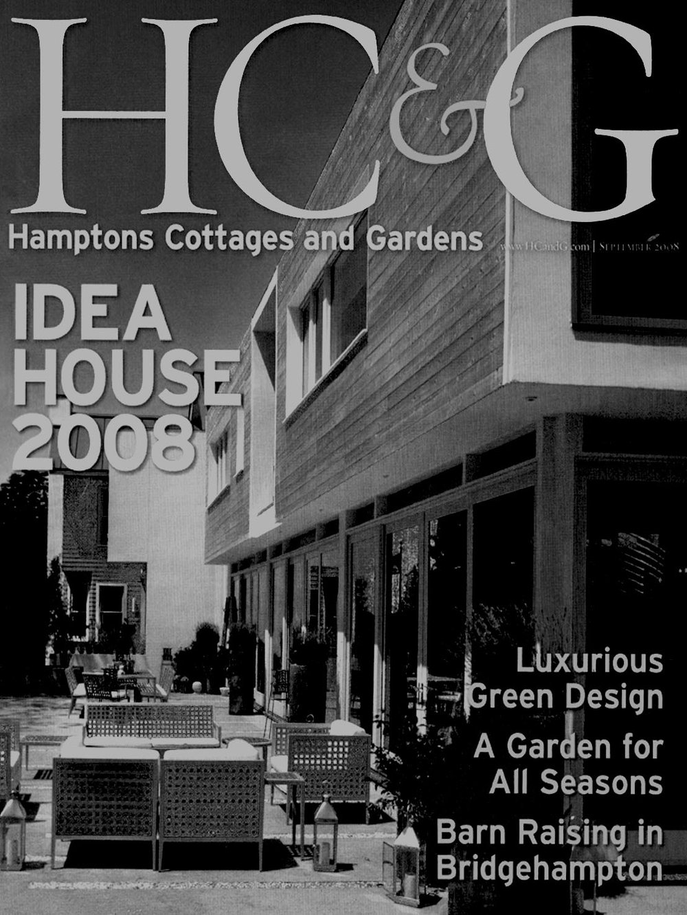 New York, NY Hotel Interior Design Firms - Joe Ginsberg Design |