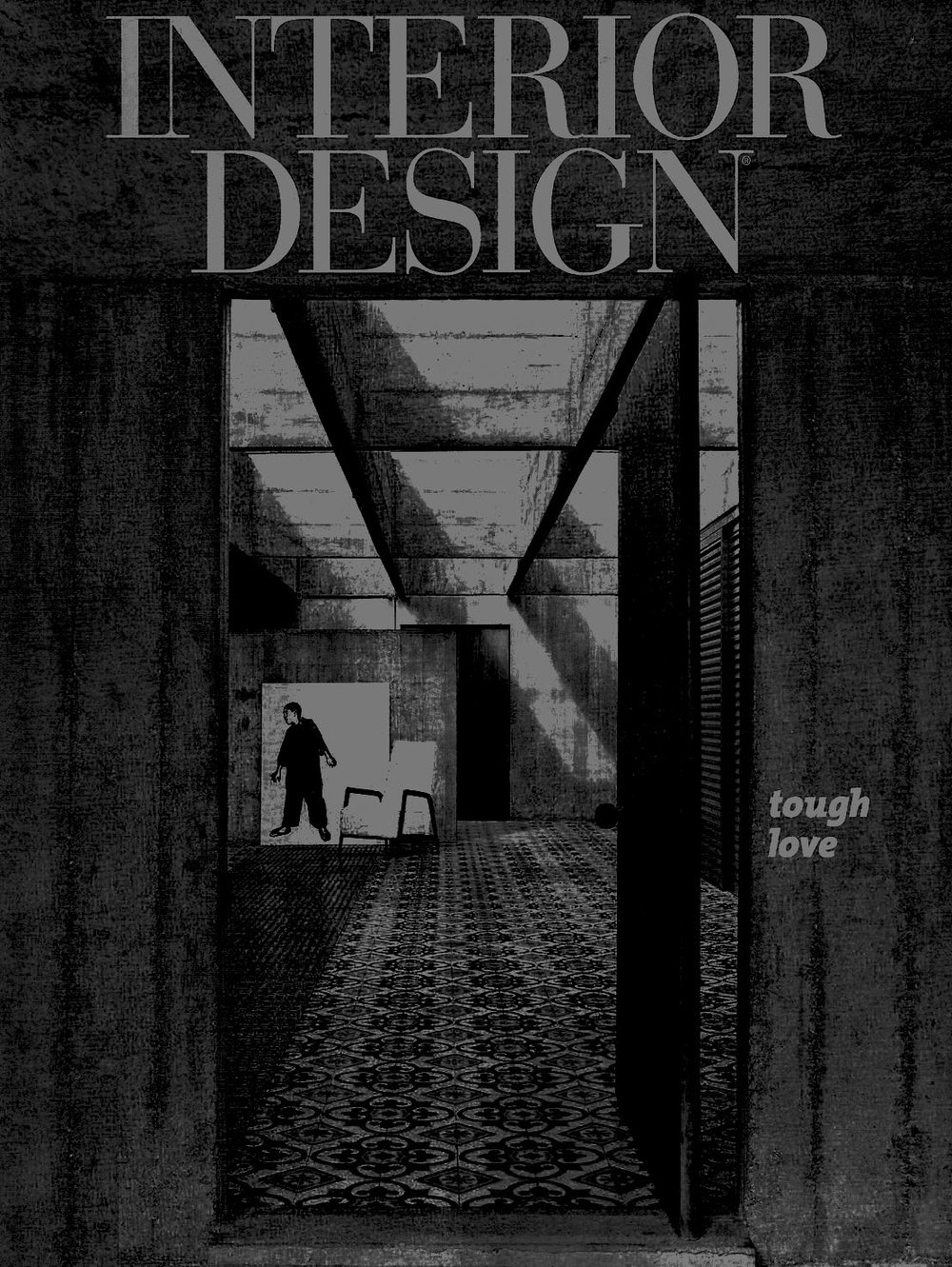 Award Winning Hospitality Design Firm in New York, NY | Joe Ginsberg Design