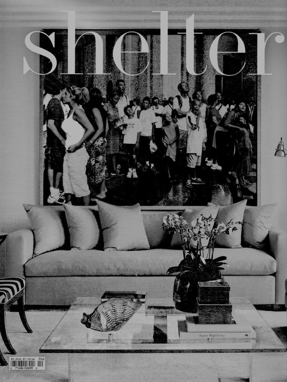 Award winning hotel designers | Joe Ginsberg Design | NYC, New York