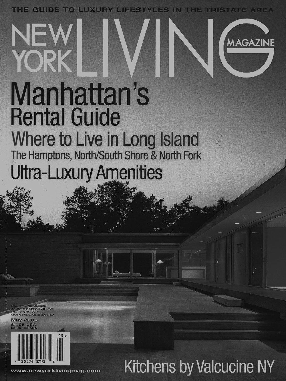 Hospitality Interior Designers in Manhattan, NY, NY | Joe Ginsberg Interior Design
