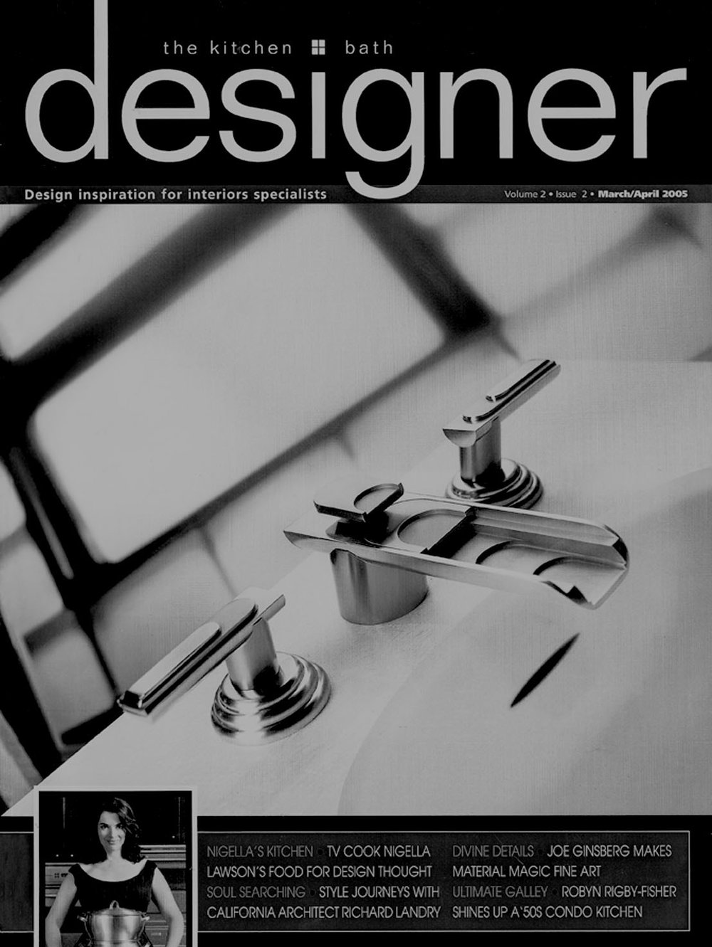 Best Hotel Designers in Manhattan, New York | Joe Ginsberg Design | 10017