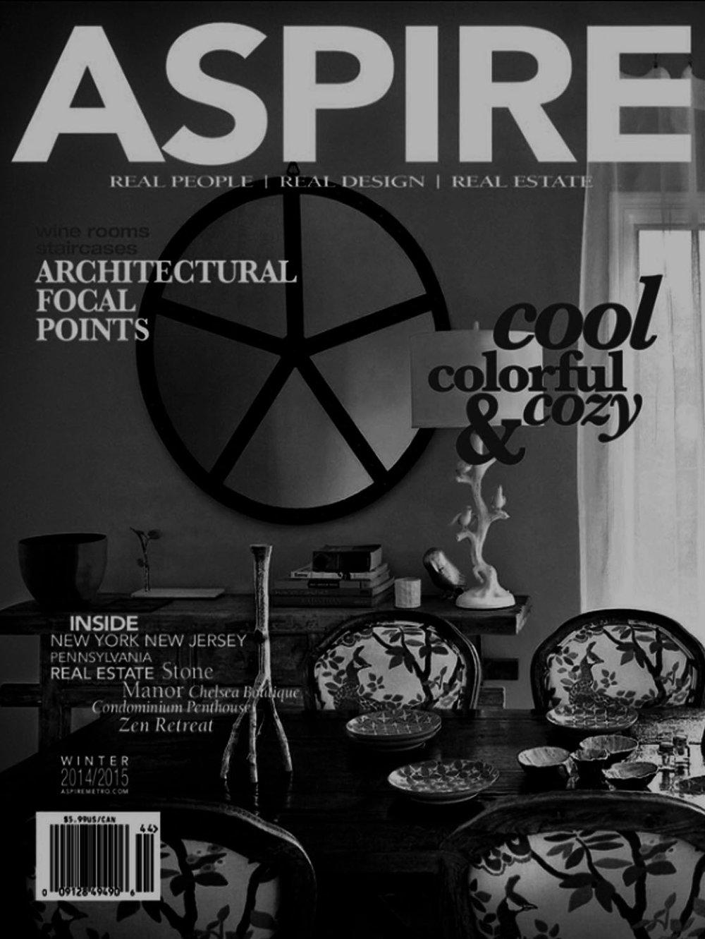 Hotel Design Firms in New York, NY | Joe Ginsberg