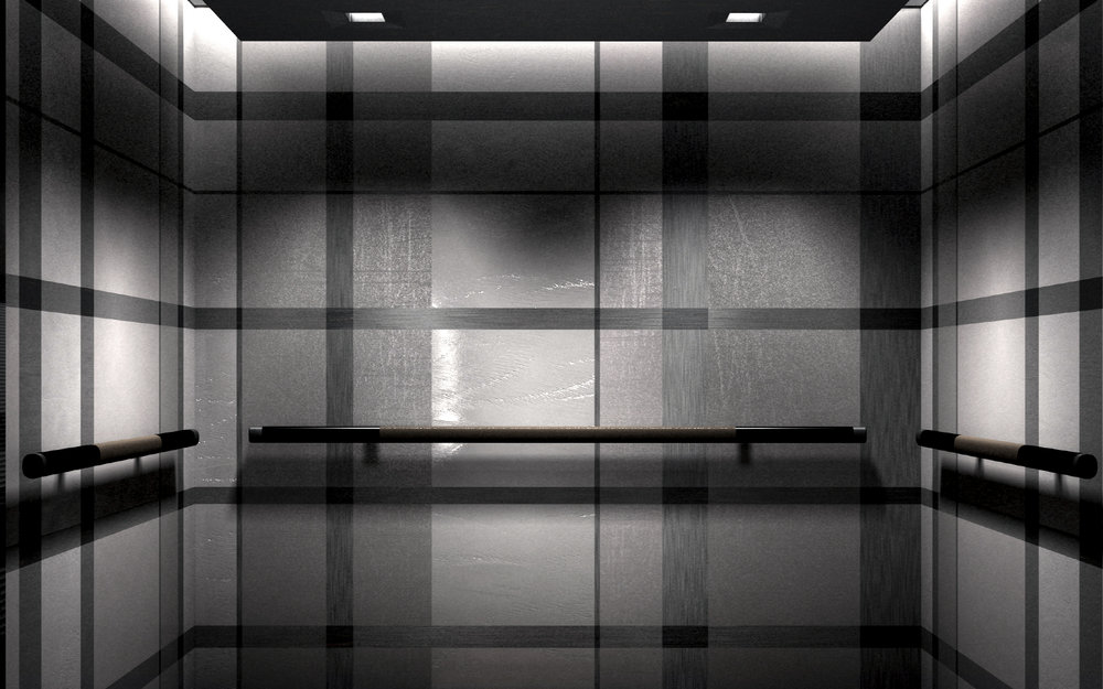 Top Hospitality Design Firms - Joe Ginsberg