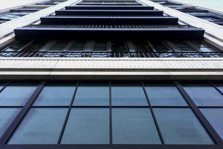 DesignersNYC_Joe-Ginsberg_NY2124651077.jpg