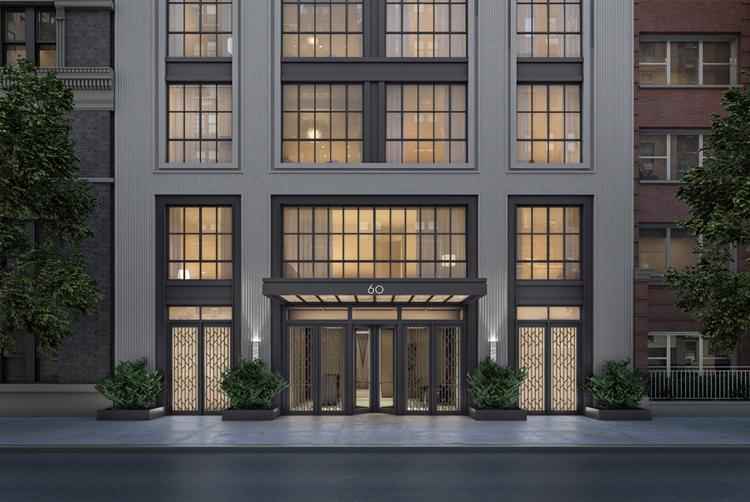 Residential_Designer_Joe-Ginsberg_NY2124651077.jpg